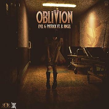 Oblivion (feat. B.Angel)