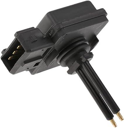 Oe 32707-01C for Harley Softail Fxd Flh XL TOOGOO Crank Crankshaft Position Sensor Repl