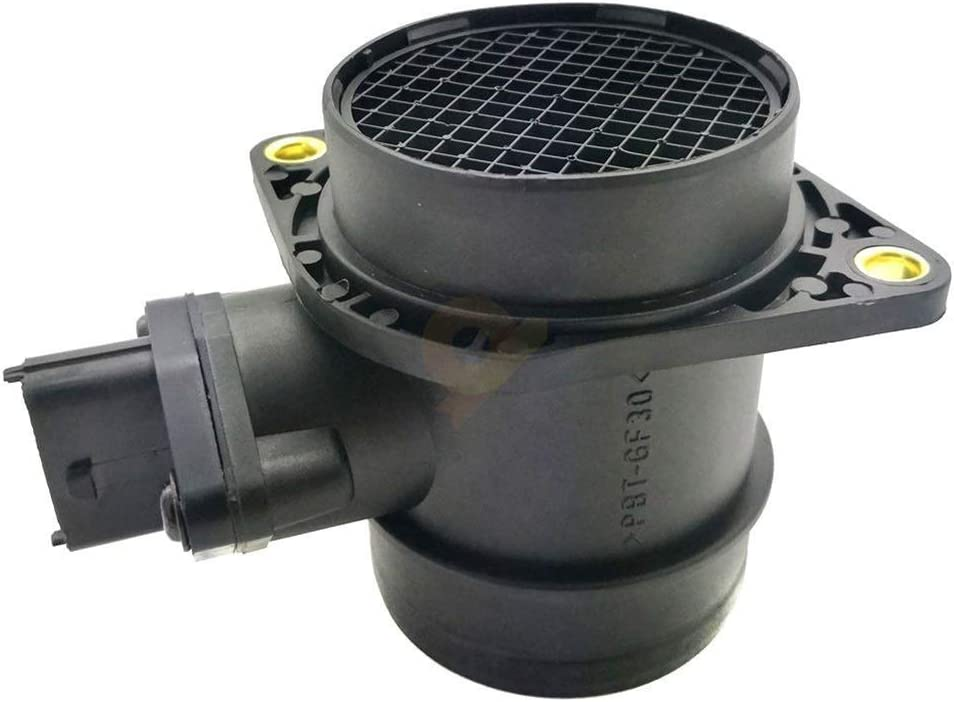 KUANGQIANWEI Air Flow High order Sensor National products Fit Mass Meter MAF