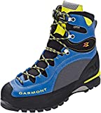 GARMONT Tower LX GTX Schuhe Herren Aqua Blue/Yellow Schuhgröße UK 11,5 | EU 46,5 2020