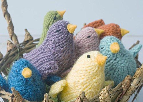 Grey and Yellow Cockatiel Yellow Crochet Cockatiel Amigurumi | Etsy | 355x500