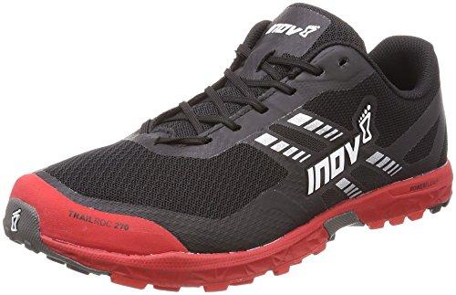 Inov8 Trail Roc 270 Zapatillas para Correr - 41.5