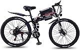Elektrofahrräder Elektrische Fahrräder for...