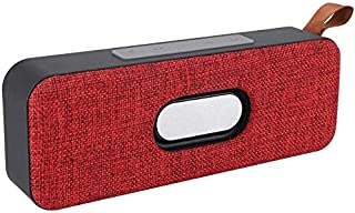Soundbar with Subwoofer 4.2 Dual Speakers with Headset Answering and Hands-Free Calling Support TF Card and WAV Playback for iPhone IPad Tablet PC Smartphone