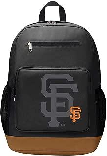 MLB Playmaker Backpack