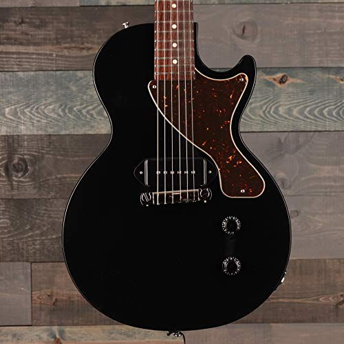 Gibson Les Paul Junior - Ebony