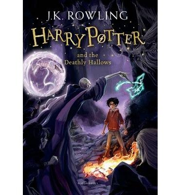 Harry-Potter-and-the-Deathly-Hallows-By-author-J-K-Rowling-October-2014