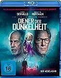Diener der Dunkelheit (Film): nun als DVD, Stream oder Blu-Ray erhältlich thumbnail