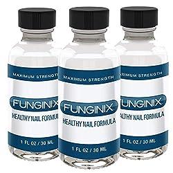 Over the Counter Toenail Fungus Treatment Reviews [2019] - Nail Art Gear
