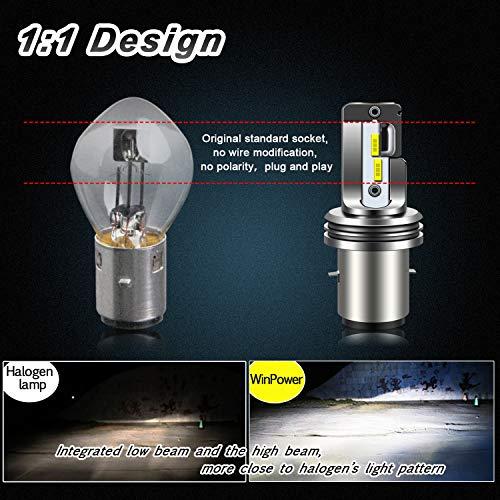 WinPower DZG-MT-BA20D