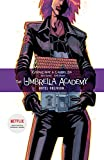 The Umbrella Academy Volume 3 - Hotel Oblivion (English Edition) - Format Kindle - 9781506711430 - 11,18 €