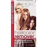Colorist Secrets Haircolor Remover