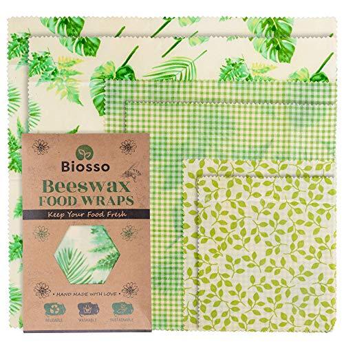 I-novo -  Biosso Premium
