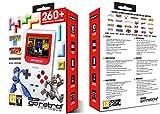 Zoom IMG-2 gameboy go retro portable