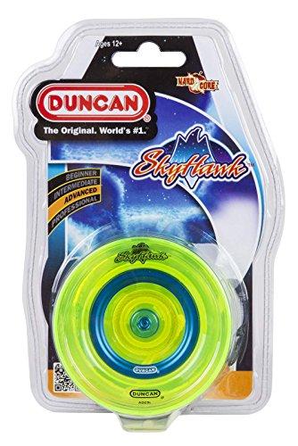 Duncan Skyhawk Offstring Yo-Yo