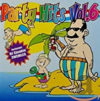 Party Hits 6