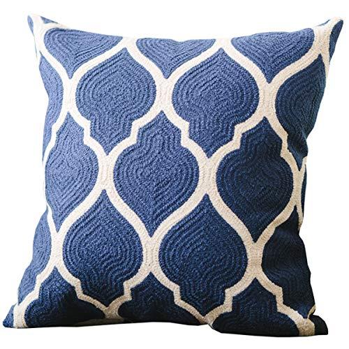 Cojines Decorativos Para Sofa Vintage cojines decorativos para sofa  Marca DOKOT