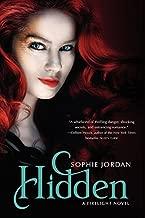 Best hidden sophie jordan Reviews