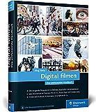 Kompendium zur Videoproduktion von Jörg Jovy