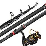 GoGoRc Emax 2213 935KV CCW Thread Brushless Motor for DJI F450 X525 Drone 2212 MT2213B