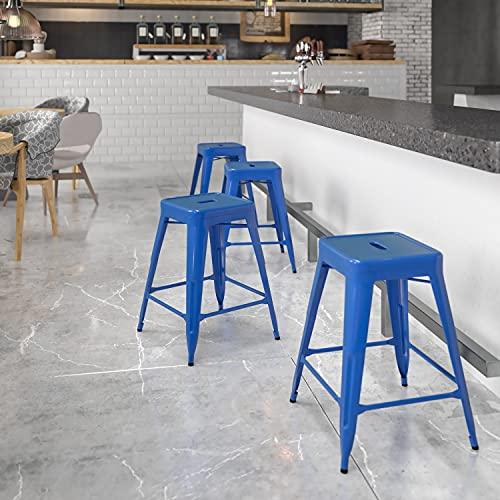 Flash Furniture Commercial Grade 24