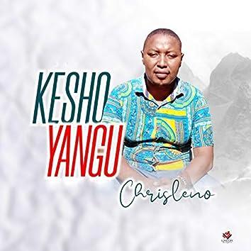 Kesho Yangu