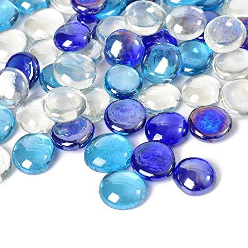 large aquarium gems - 8