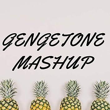 Gengetone (feat. DJ Snake, Boondocks, Ochungulo, Kartelo, Kansoul, Kristoff) [Mashup]