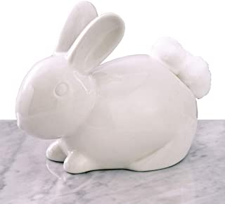 Best rabbit cotton wool holder Reviews