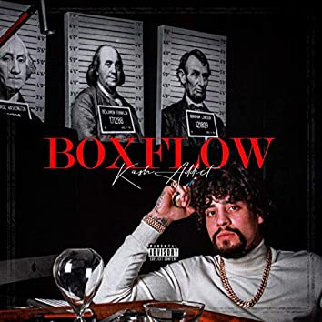 Box Flow