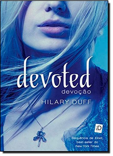 Devoted (Devoção) - Volume 2
