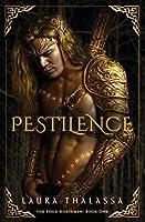 Pestilence (The Four Horsemen Book #1)