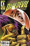 Daredevil #7 (Volume 2)