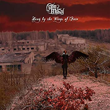 Hung by the Wings of Fate (feat. Kylee Brielle)