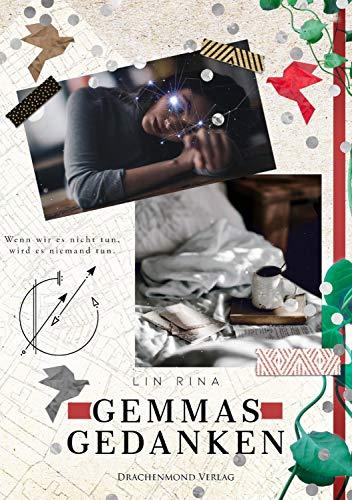 Gemmas Gedanken