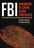 CSI buffs and crime-procedural fans will find plenty of information in this official guide for submitting evidence to the FBI. Outlines the proper methods for investigating crime scenes, examining evidence. Packing & shipping evidence to the FBI lab,...