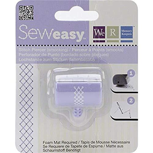 Sew Easy We R Memory Keepers Piercer LG HD hebra