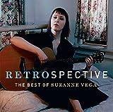 Retrospective: The Best of Suzanne Vega von Suzanne Vega