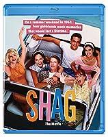 Shag [Blu-ray] [Import]