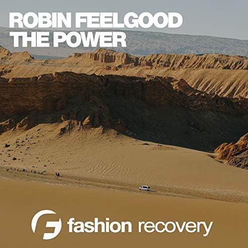 Robin Feelgood