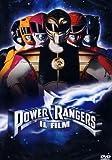 Power Rangers-Il Film [Import]