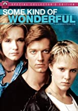 Some Kind of Wonderful (Special Collector's Edition) by Paramount by Howard Deutch
