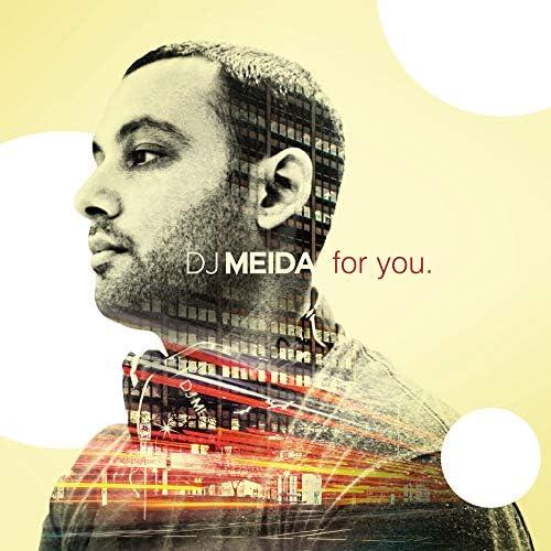 DJ Meida