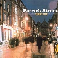 Street Life by Patrick Street (2003-02-18)