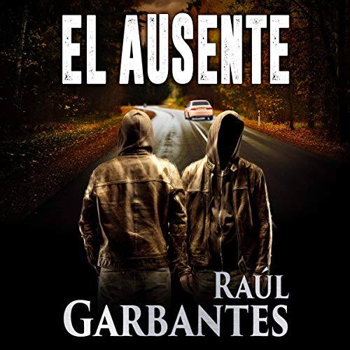 El Ausente [The Absent]