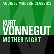 Mother Night PDF