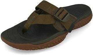 حذاء مائي للرجال من كين سولر تو بوست