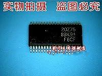 1pcs / lot BQ20Z75品質保証