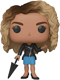 Funko Pop! Television: Umbrella Academy Allison Hargreaves, Action Figure - 44512