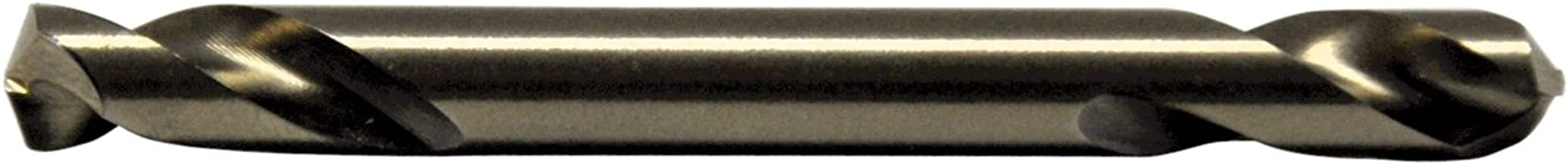 product image for KnKut KK2-7/32 7/32-Inch Fractional Double End Drill
